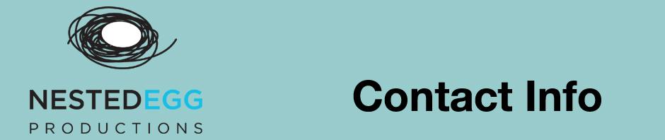 Logo_Header_Contact.jpg